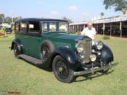 harga roll royce classic rolls royces in india page 55 team bhp