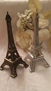 eiffel tower favors eiffel tower favor eiffel tower decoration wedding favor