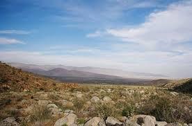 anza borrego anza borrego desert state park wikipedia