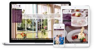 kingston based website designer website design surrey and