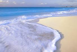 blue bubble waves wallpapers beaches wallpapers page 27 sea beach green hawaii nature blue