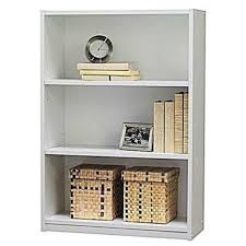Beautiful Bookcases by 3 Shelf Bookcase Latest Cameron Shelf Bookcase Pottery Barn Kids