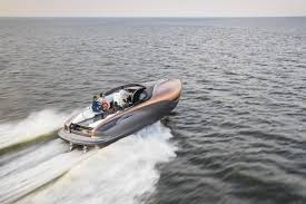 boats sport boats sport yachts cruising yachts monterey boats the lexus sport yacht concept floats our boat lexus sport sport