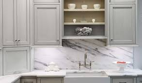 the importance of kitchen cabinet lighting granite state cabinetry