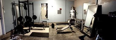 garage home gym paint discount home gym garage gym ideas uk live