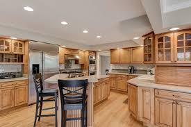 what should you use to clean wooden kitchen cabinets 8 best kitchen degreasers that actually work
