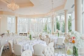 wedding venues atlanta wedding venue top wedding venue in atlanta 2018 collection