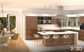 Kitchen Furniture Design Software by Outstanding 20 20 Program Kitchen Design 80 On Kitchen Designs