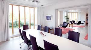 conferences and meetings in lund nordic choice hotels