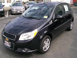 chevrolet aveo 1 4 lt for sale used cars on buysellsearch