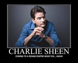 Charlie Sheen Memes - charlie sheen by mememaster21 on deviantart