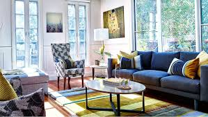 Big Armchair Design Ideas A Large Sunning Living Room With A Big Norsborg Sofa And Stockholm