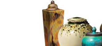 cremation urns for burial cremation urns and burial urns shine on brightly