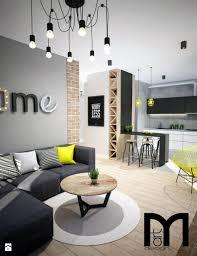 apartment living room ideas living room ideas how to decorate an apartment living room best of