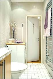 yellow and grey bathroom decorating ideas yellow bathroom decorating ideas epicfy co