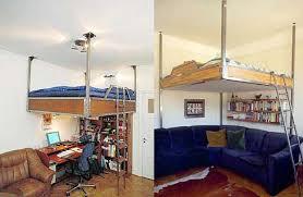 Design Ideas For Small Apartments Geisaius Geisaius - Design ideas for small apartment
