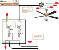 3 speed ceiling fan switch wiring diagram ceiling fans ceiling fan switch wiring diagram ceiling fan motor