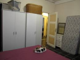 chambre a louer perpignan appartement ou chambre privée à louer perpignan appartement 4