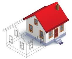 design an addition to your house home addition designs plans northern va md elmech industrial