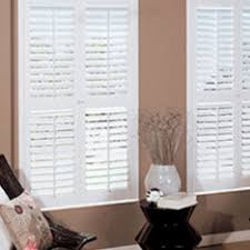 Lowes Shutters Interior Blinds Shades U0026 Shutters Installation Services From Lowe U0027s