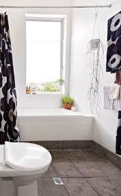 662 best bathroom baño images on pinterest bathroom ideas