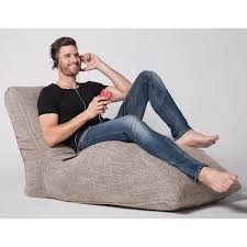 sofas center bean bag sofa sleeper hello kitty chair dash mount