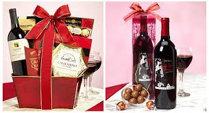 wine gift ideas unique s day gifts and ideas 1800baskets