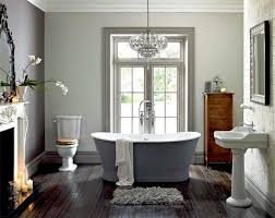 vintage bathrooms ideas apartments bathroom vintage fireplaces stylish bathrooms with