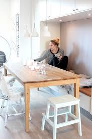 Danish Design Kitchen Best 25 Scandinavian Benches Ideas On Pinterest Scandinavian