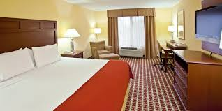 holiday inn express u0026 suites murray hotel by ihg