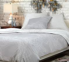nancy koltes linens allegro duvet u0026 shams bedding