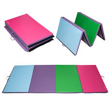 ideas how to choose cheap gymnastics mats design ideas with cool