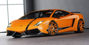 2017 lamborghini gallardo 2017 lamborghini gallardo reviews msrp ratings with