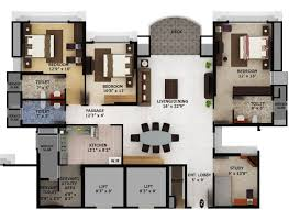 modern home plans with photos creative ideas 10 single story bungalow house plans malaysia story