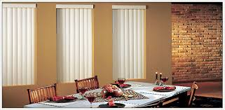 Inside Mount Window Treatments - levolor window blinds and shades blinds express