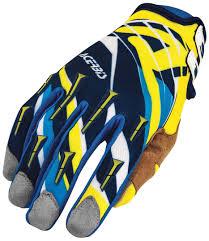 acerbis motocross gear acerbis petrol tanks acerbis neoprene 2 0 gloves offroad acerbis