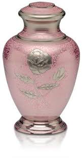 urns for cremation navy olympus cultured marble urn for ashes by mackenzie vault