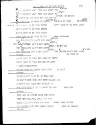 Bad Day Chords Songs For And With Liz Tuomi