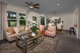 new homes for sale in orange park fl forest hammock community