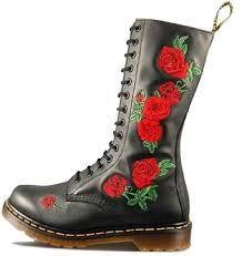 doc martens womens boots canada doc martens sale dr martens dr martens vonda womens 14 eyelet
