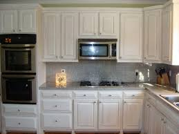 Refinish Kitchen Cabinet Doors Restaining Kitchen Cabinets Lighter Kitchen Cabinets Makeover