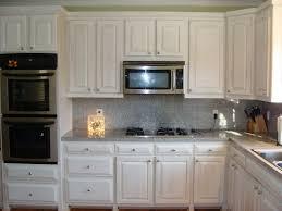 Refurbishing Kitchen Cabinets Restaining Kitchen Cabinets Lighter Kitchen Cabinets Makeover