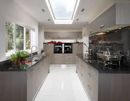 Kitchen Cabinets Grey Color Grey Kitchen Cabinet Is A Perfect Kitchen Cabinet Style For Your