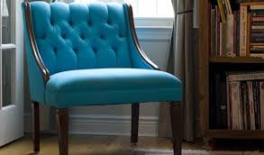 Teal Accent Chair Decor Turquoise Accent Chair Decorating Trends For Turquoise