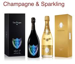 sending wine as a gift wine wine gifts sherry lehmann wine spirits new york city