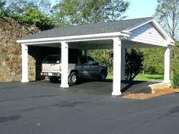 open carports open garage plans open carports designs carport ideas garage