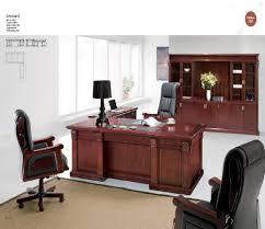 office desk mid century desk teak wood office table small office