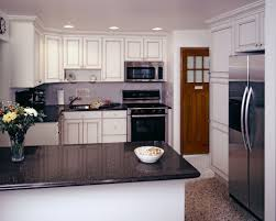 cheap kitchen cabinets orlando fl bar cabinet kitchen cabinet