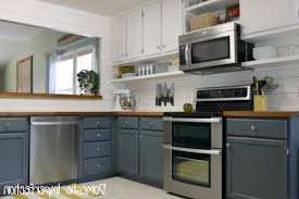 kitchen island different color than cabinets different color kitchen cabinets modern kitchen cabinets pictures