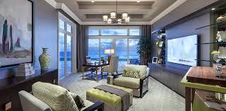 home design firms high end interior design firms interiorhd bouvier immobilier